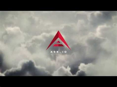 ARK releases their first Promo Video! : altcoin