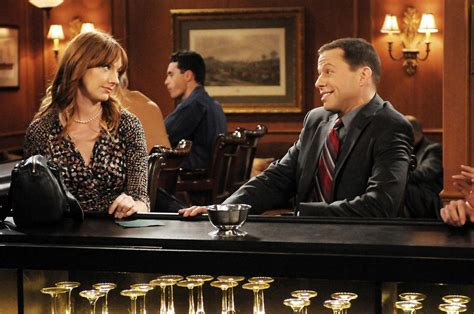 Two and a half Men - Staffel 9 - Folge 13 - Jahre voller