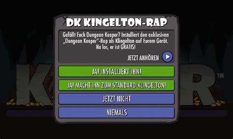 dungeon_keeper_android_62
