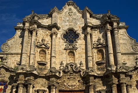11 Top-Rated Tourist Attractions in Old Havana (Habana