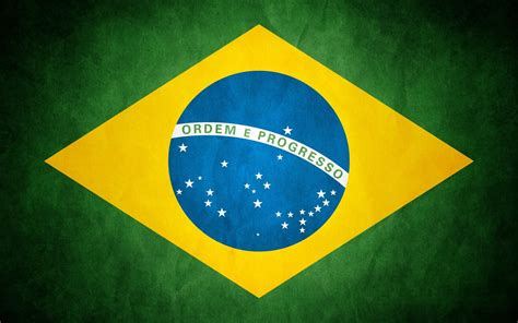 A Beginner's Guide To Brazil | Halfway Anywhere
