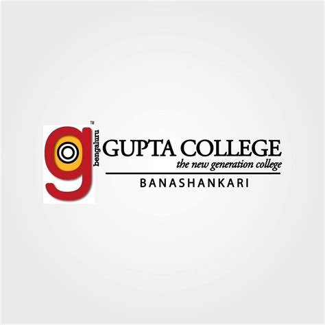 GR Educational Institutions - Home   Facebook