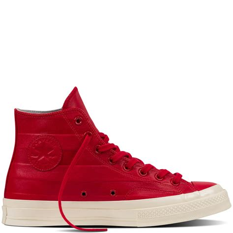 Chuck Taylor All Star Leather '70 - Converse GB