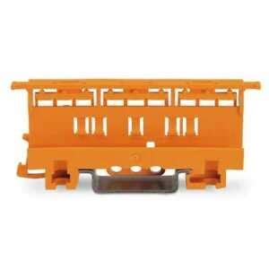 Wago 221-500 - Mounting Carrier for 221 Series | eBay
