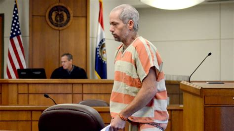 Murder suspect Daniel Campbell appears in court   News