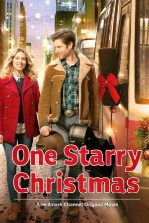 123movies   Watch One Starry Christmas   Full Movie