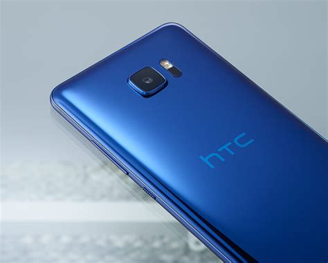 HTC: only 6-7 highly profitable smartphones are planned