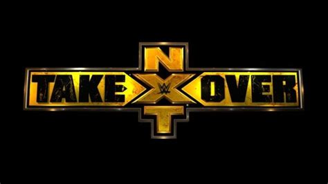 SPOILERS: Top matches set for NXT Takeover: New Orleans
