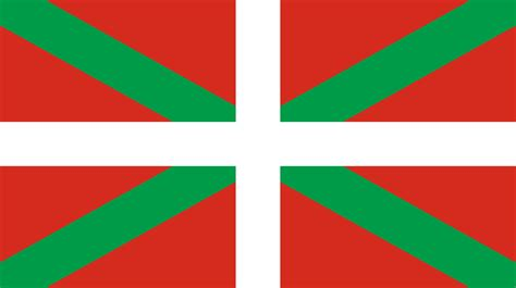 File:Flag of the Basque Country