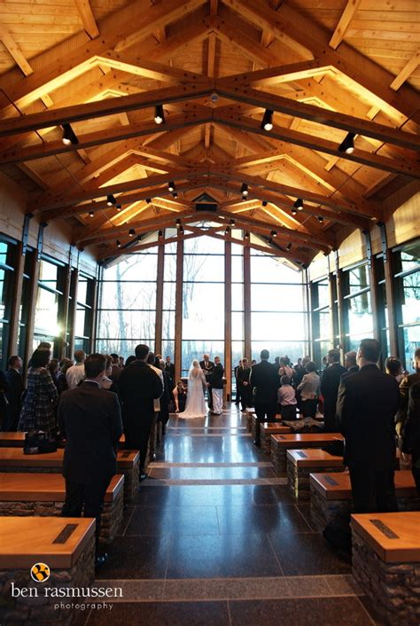 Jessica and Lennie's Wedding at the Marine Corp Museum