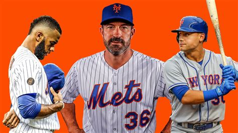 New York Mets can take advantage of quirky April schedule