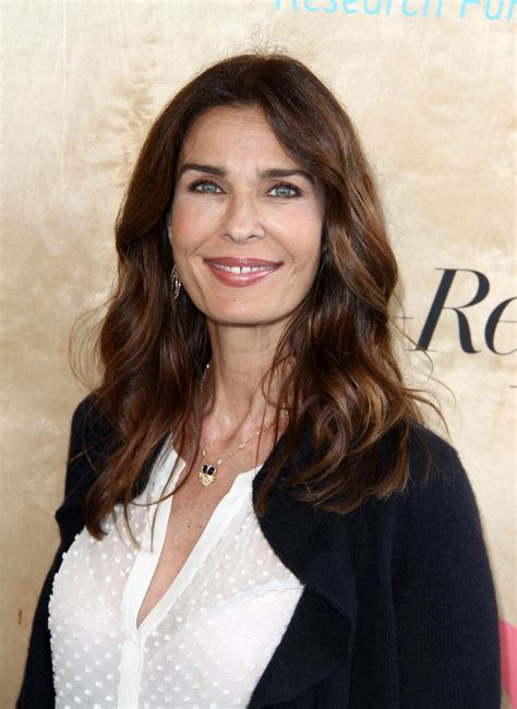 Kristian Alfonso – Ovarian Cancer Research Fund Alliance