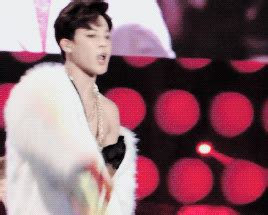 Meet Jimin, One Of The Most Famous Pop Idols You've Never