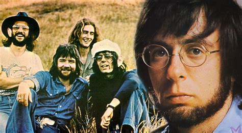 Manfred Mann's Earth Band – 'Blinded By The Light