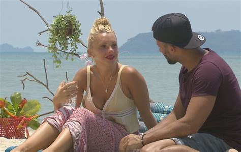 """RTL 