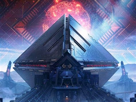 How To Farm Power Level Fast & Level Up 300+ for Warmind