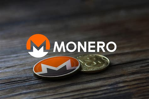 Beginner's Guide to Monero (XMR) Information, Review & How