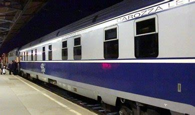 Trains from Bucharest | Train times, fares, online tickets