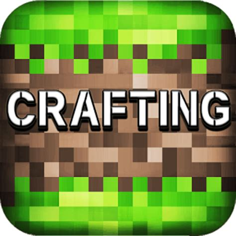 Crafting and Building No Ads   Android Apk Mods