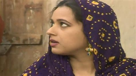 Arifa Siddiqui Actress Biography and Cute Pictures