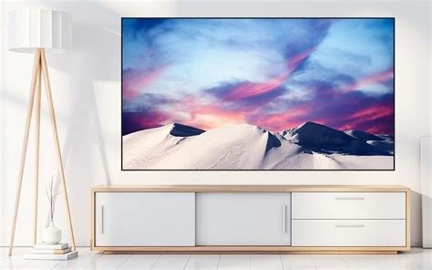 Why 8K OLED TV? Your ultimate guide | LG MAGAZINE