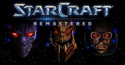 Review: Starcraft Remastered   Strategy Gamer