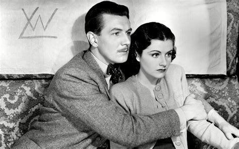 The Lady Vanishes 'left such an indelible impression