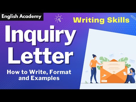 how to write a formal letter in exams   Изучение