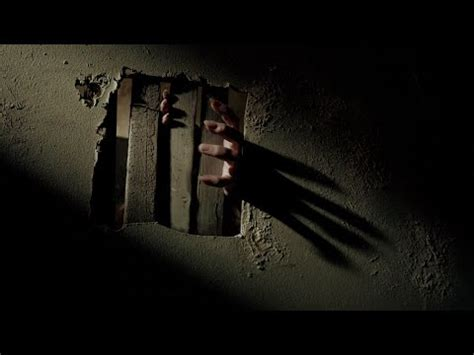 American Horror Story: Hotel Main Title Sequence - YouTube