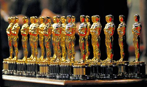Oscars 2017 trivia: Most nominated actor, net worth of
