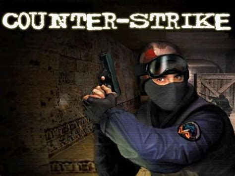 Counter Strike Online Download Free Full Game   Speed-New