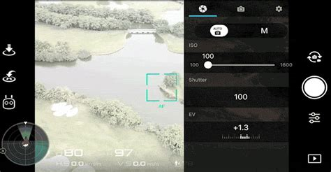 7 Camera Setting Mistakes Most Beginners Make - DJI Guides