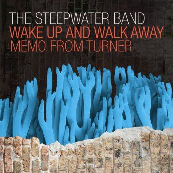 Shake Your Faith (Deluxe) by The Steepwater Band album