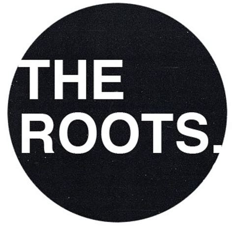 The Roots Tour Dates 2020, Concert Tickets & Live Streams