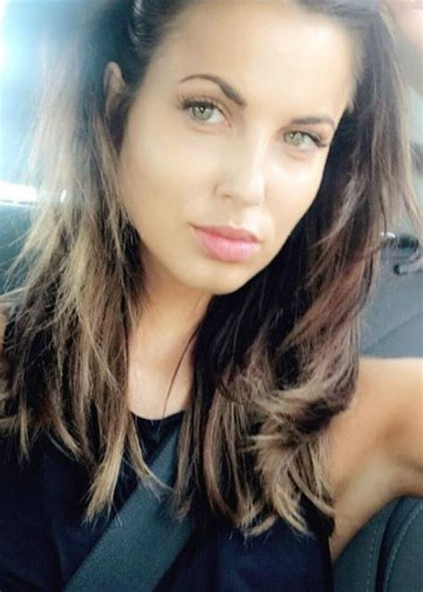 Sophia Smith (Model) Height, Weight, Age, Body Statistics