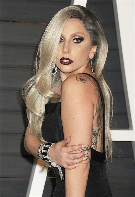 Lady Gaga Set to Star in American Horror Story | TV Guide
